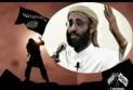 Ilustrace k článku: Pri útoku v Jemene zahynul americký islamský duchovný a líder al-Káidy Anwar Awlakí (Pravda)