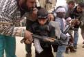 """Ilustrace k článku: Svět zdrženlivý s pomocí """"islamistům"""", obětím záplav (Týden, ČT24)"""