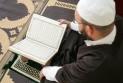 Ilustrace k článku: Egyptský velký imám vyzval k ukřižování teroristů z Islámského státu (Novinky.cz)