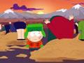Ilustrace k článku: VIDEO: South Park – Potíže s Mohammedem