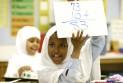 Udivení Belgičané: 40% školáků v Antverpách jsou muslimové (De Standaard)