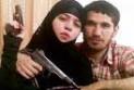Ilustrace k článku: Pákistánka uprchla do Evropy a konvertovala ke křesťanství. Muslimové ji chtějí zabít (REFLEX.cz)