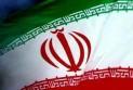 Írán vyhazuje studenty ze škol kvůli politice a víře (Deník)