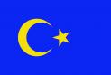 Evropská komise: Imigranti obohacují Evropu kulturně i hospodářsky (Novinky)