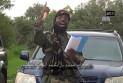 Ilustrace k článku: Masakr v Nigérii. Islamisté vymazali z mapy celé město (Aktuálně.cz)