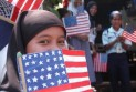 Ku komu sa modlí Amerika? (SME)