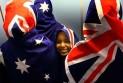 Ilustrace k článku: Arabčina je druhým najpoužívanejším jazykom v Austrálii (Webnoviny)