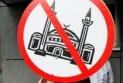 Ilustrace k článku: Mešita v Hradci Králové bude jen přes mou mrtvolu! (blog/ Radim Panenka)