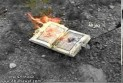 Protesty proti spálení koránu zachvátily většinu Afghánistánu (Novinky)