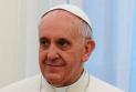 Ilustrace k článku: I papeži Františkovi došla trpělivost: Zastavte islamisty v Iráku (Novinky.cz)