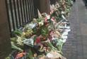 Vrah z Kodaně měl v Dánsku šťastné dětství, pak nastal zlom (Aktuálně.cz)