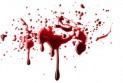 Ilustrace k článku: V bojoch s islamskými povstalcami na Kaukaze prišlo o život 17 policajtov (SME)