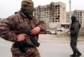 Boj o Kavkaz, Moskvu a pohanku; mudžahedíni v. tajní agenti (Lidovky)