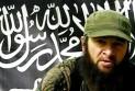 Ilustrace k článku: Smrť Bin Ládina oslabí vzbúrencov na Kaukaze (SME)
