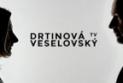 Ilustrace k článku: Naše elity nechrání západní hodnoty, varuje politolog (DVTV.cz)