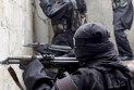 Islamisté v Nigérii podřezali 44 vesničanům krky, zbylým vypíchli oči (iDNES.cz)