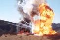 Ilustrace k článku: Arabské státy bombardují Jemen. Putin vyzývá k příměří (aktuálně.cz)