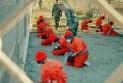 Ilustrace k článku: Kanaďana odsoudili za terorismus na 40 let do vězení. Odsedí si jen 8 (Lidovky)