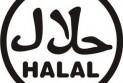 Ilustrace k článku: Základní školy v Londýně přecházejí na stravování podle islámských norem halal (Daily Mail)