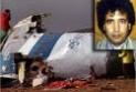 Kaddáfího uprchlý ministr zahraničí řídil atentát z Lockerbie (Týden)