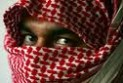 Saudskoarabský princ nabízí za únos izraelského vojáka milion dolarů (Týden)