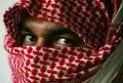 Nigerijská armáda prohrává boj s islámskou sektou Boko Haram (Novinky.cz)