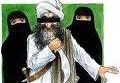 Norský soud trestal plánování krvavé msty za karikatury Mohameda (Aktuálně)