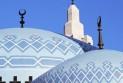 90 000 moskevských muslimů oslavuje konec ramadánu (Rozhlas)