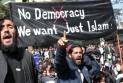 Ilustrace k článku: Budou v Egyptě vládnout islamisté? (Česká pozice)