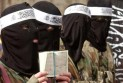 Ilustrace k článku: Válka muslimů a západního světa (blog/ David Adler)