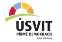 Ilustrace k článku: Větší práva pro české muslimy musí posoudit tajné služby, navrhl Úsvit (iDNES.cz)