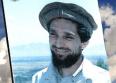 Ilustrace k článku: Lev z Pandžšíru. Afghánci zbožňují muže, ze kterého měl vítr i Usáma (iDNES.cz)