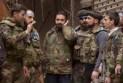 Egyptu hrozí občanská válka, jenže jiná než v Sýrii (lidovky.cz)