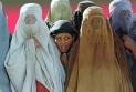 Nejnebezpečnější je pro ženy Afghánistán, zjistil průzkum (Rozhlas)