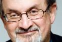 Ilustrace k článku: Rushdie vydá paměti o životě v úkrytu před Chomejního fatvou (Lidovky)