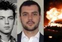 Atentátník ze Stockholmu mohl zabít až 500 lidí (Novinky)