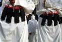 Ilustrace k článku: V Afghánistánu zadrženi dva chlapci s výbušnými vestami (Týden)