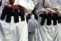 V Afghánistánu zadrženi dva chlapci s výbušnými vestami (Týden)
