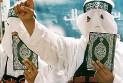 Alláh je velký, křičel muž a střílel na ambasádu USA, zneškodnil ho ostřelovač (Týden)