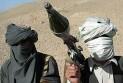 Ilustrace k článku: Afghánskopákistánská hranice je epicentrem terorismu, varoval admirál Mullen (Novinky)