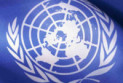 OSN se ve Středoafrické republice bojí o muslimy, řeší evakuaci (české noviny.cz)