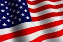 Ilustrace k článku: USA: Vydejte atentátníka z Lockerbie (První zprávy)
